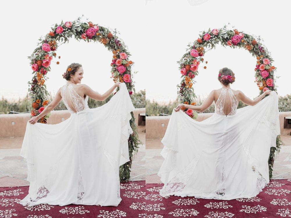 Alicia+lucia+photography+-+albuquerque+wedding+photographer+-+santa+fe+wedding+photography+-+new+mexico+wedding+photographer+-+new+mexico+wedding+-+engagement+-+santa+fe+wedding+-+hacienda+dona+andrea+-+hacienda+dona+andrea+wedding_0092.jpg