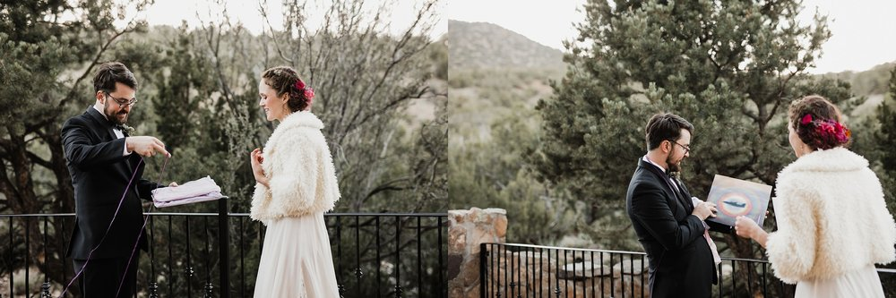 Alicia+lucia+photography+-+albuquerque+wedding+photographer+-+santa+fe+wedding+photography+-+new+mexico+wedding+photographer+-+new+mexico+wedding+-+engagement+-+santa+fe+wedding+-+hacienda+dona+andrea+-+hacienda+dona+andrea+wedding_0095.jpg