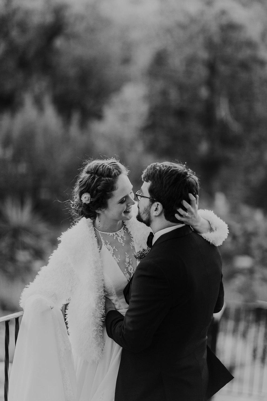 Alicia+lucia+photography+-+albuquerque+wedding+photographer+-+santa+fe+wedding+photography+-+new+mexico+wedding+photographer+-+new+mexico+wedding+-+engagement+-+santa+fe+wedding+-+hacienda+dona+andrea+-+hacienda+dona+andrea+wedding_0098.jpg