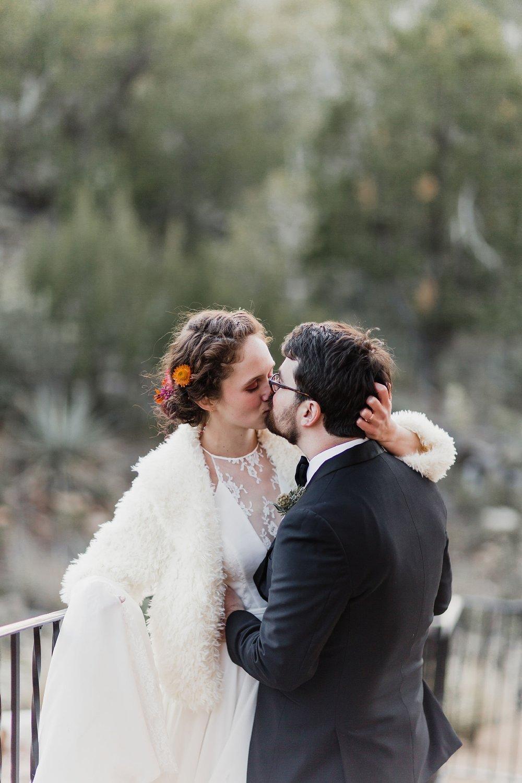 Alicia+lucia+photography+-+albuquerque+wedding+photographer+-+santa+fe+wedding+photography+-+new+mexico+wedding+photographer+-+new+mexico+wedding+-+engagement+-+santa+fe+wedding+-+hacienda+dona+andrea+-+hacienda+dona+andrea+wedding_0099.jpg