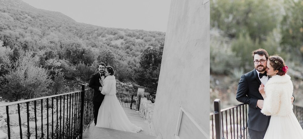 Alicia+lucia+photography+-+albuquerque+wedding+photographer+-+santa+fe+wedding+photography+-+new+mexico+wedding+photographer+-+new+mexico+wedding+-+engagement+-+santa+fe+wedding+-+hacienda+dona+andrea+-+hacienda+dona+andrea+wedding_0100.jpg