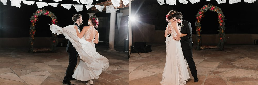 Alicia+lucia+photography+-+albuquerque+wedding+photographer+-+santa+fe+wedding+photography+-+new+mexico+wedding+photographer+-+new+mexico+wedding+-+engagement+-+santa+fe+wedding+-+hacienda+dona+andrea+-+hacienda+dona+andrea+wedding_0105.jpg