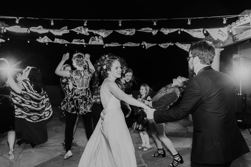 Alicia+lucia+photography+-+albuquerque+wedding+photographer+-+santa+fe+wedding+photography+-+new+mexico+wedding+photographer+-+new+mexico+wedding+-+engagement+-+santa+fe+wedding+-+hacienda+dona+andrea+-+hacienda+dona+andrea+wedding_0108.jpg