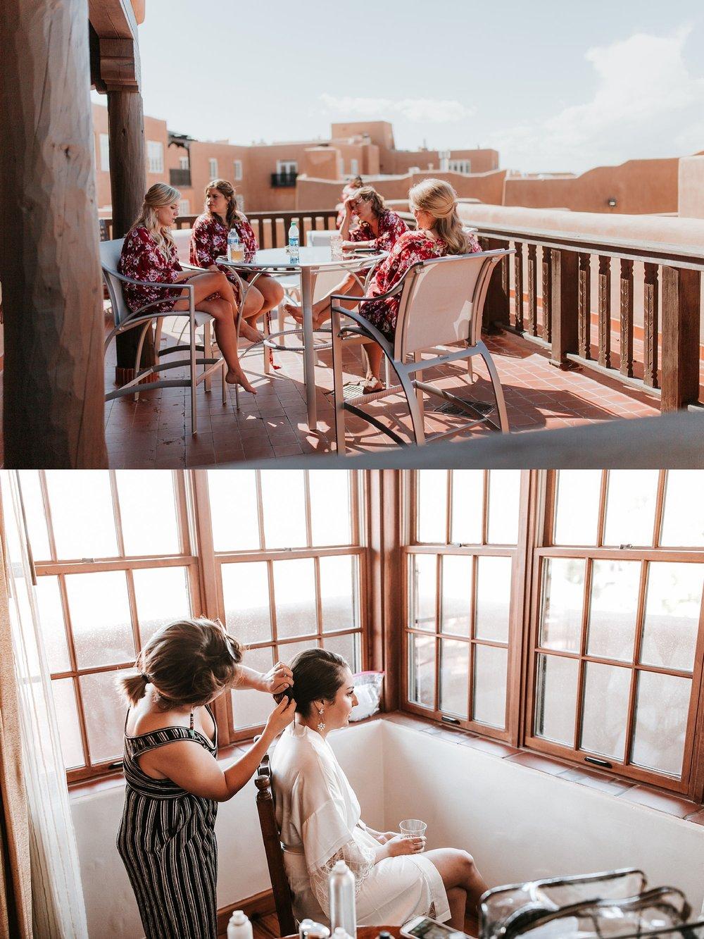 Alicia+lucia+photography+-+albuquerque+wedding+photographer+-+santa+fe+wedding+photography+-+new+mexico+wedding+photographer+-+new+mexico+wedding+-+engagement+-+santa+fe+wedding+-+la+fonda+on+the+plaza+-+la+fonda+wedding_0004.jpg