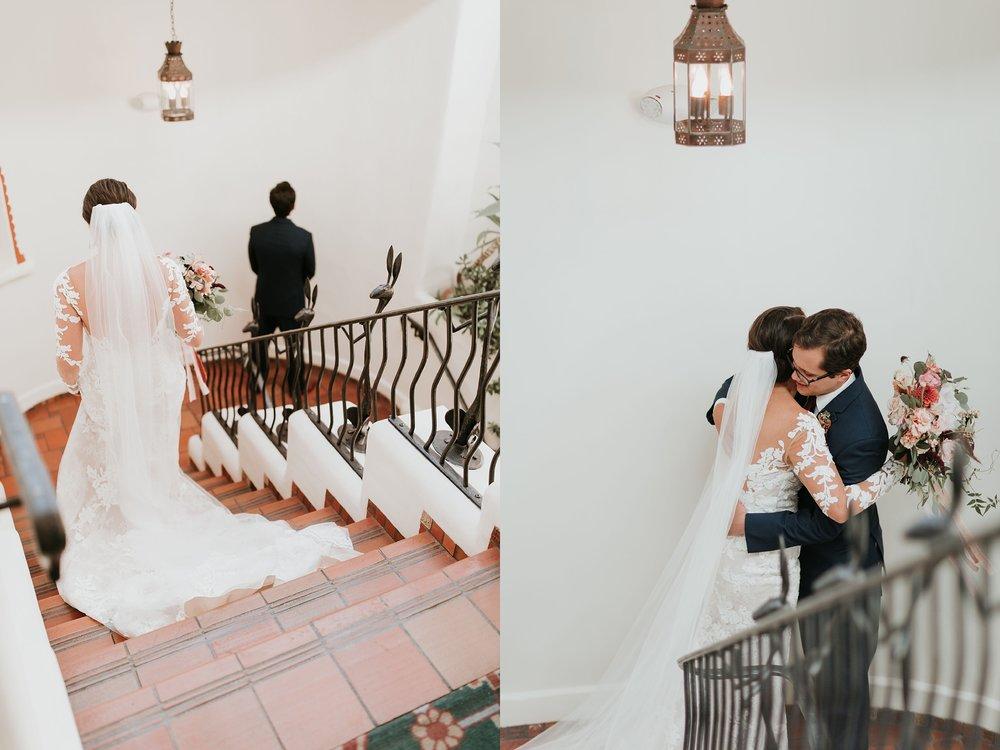 Alicia+lucia+photography+-+albuquerque+wedding+photographer+-+santa+fe+wedding+photography+-+new+mexico+wedding+photographer+-+new+mexico+wedding+-+engagement+-+santa+fe+wedding+-+la+fonda+on+the+plaza+-+la+fonda+wedding_0005.jpg