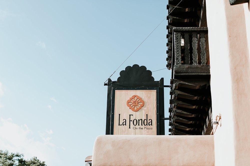 Alicia+lucia+photography+-+albuquerque+wedding+photographer+-+santa+fe+wedding+photography+-+new+mexico+wedding+photographer+-+new+mexico+wedding+-+engagement+-+santa+fe+wedding+-+la+fonda+on+the+plaza+-+la+fonda+wedding_0010.jpg