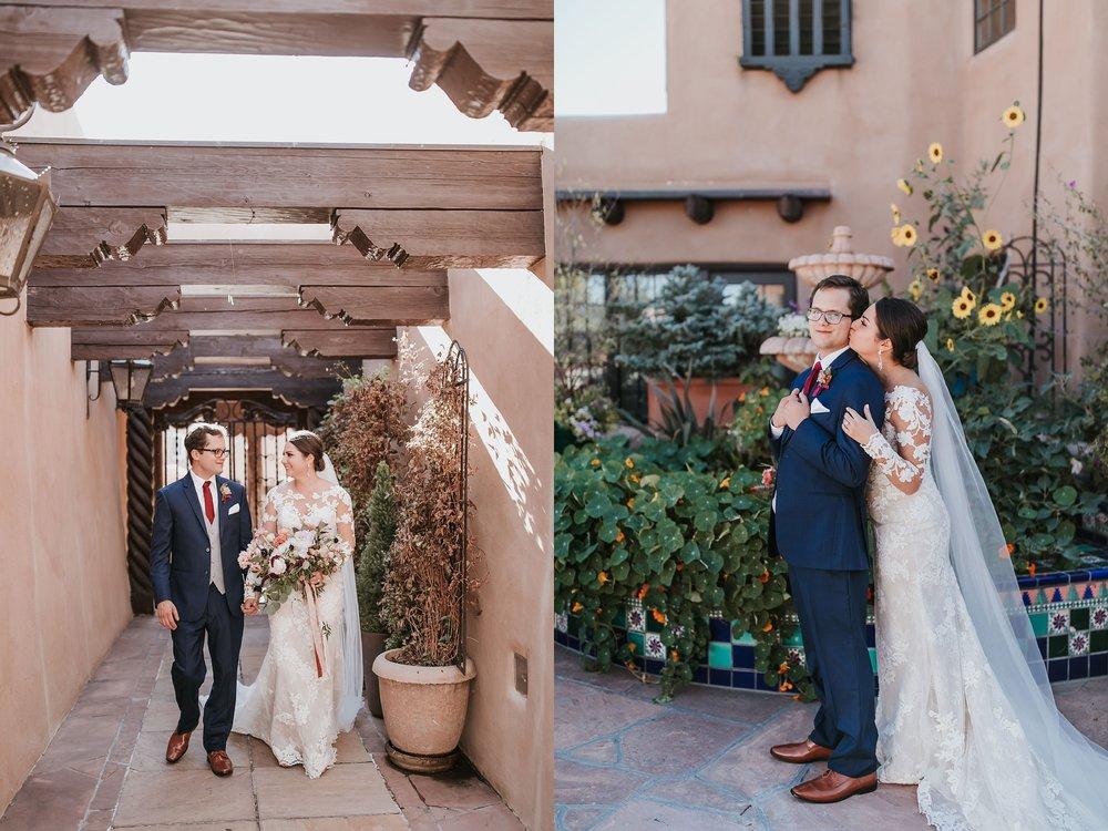 Alicia+lucia+photography+-+albuquerque+wedding+photographer+-+santa+fe+wedding+photography+-+new+mexico+wedding+photographer+-+new+mexico+wedding+-+engagement+-+santa+fe+wedding+-+la+fonda+on+the+plaza+-+la+fonda+wedding_0013.jpg
