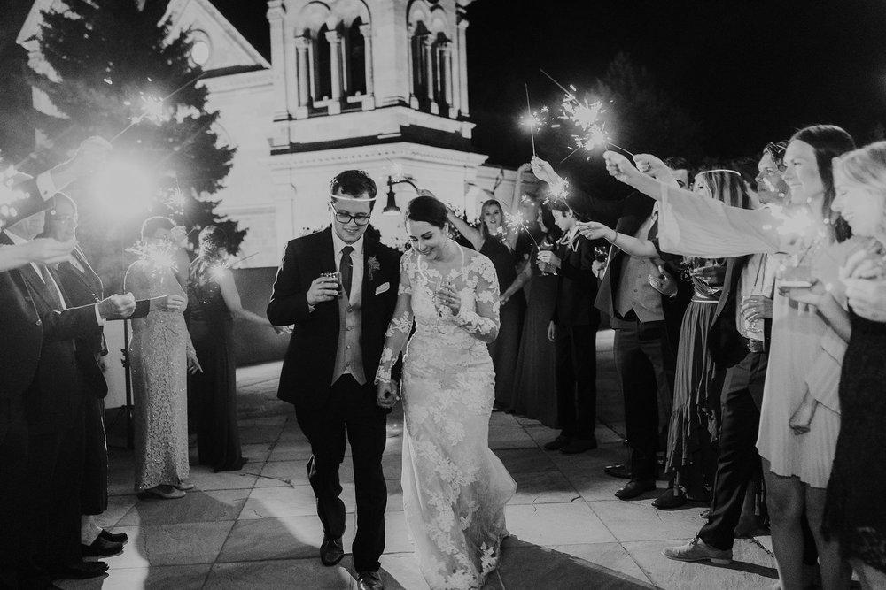 Alicia+lucia+photography+-+albuquerque+wedding+photographer+-+santa+fe+wedding+photography+-+new+mexico+wedding+photographer+-+new+mexico+wedding+-+engagement+-+santa+fe+wedding+-+la+fonda+on+the+plaza+-+la+fonda+wedding_0018.jpg
