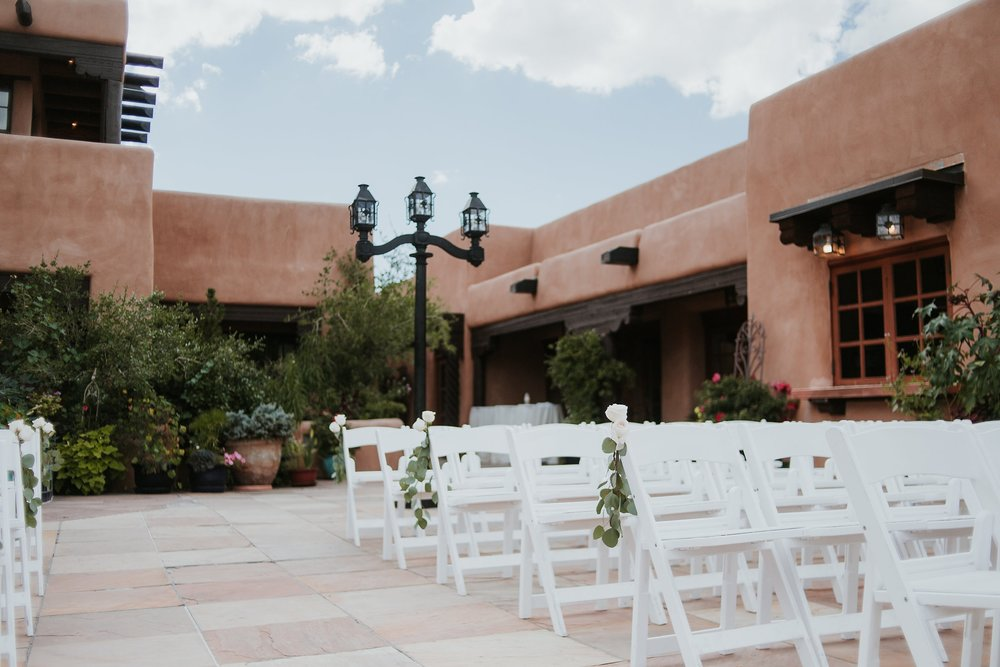 Alicia+lucia+photography+-+albuquerque+wedding+photographer+-+santa+fe+wedding+photography+-+new+mexico+wedding+photographer+-+new+mexico+wedding+-+engagement+-+santa+fe+wedding+-+la+fonda+on+the+plaza+-+la+fonda+wedding_0019.jpg