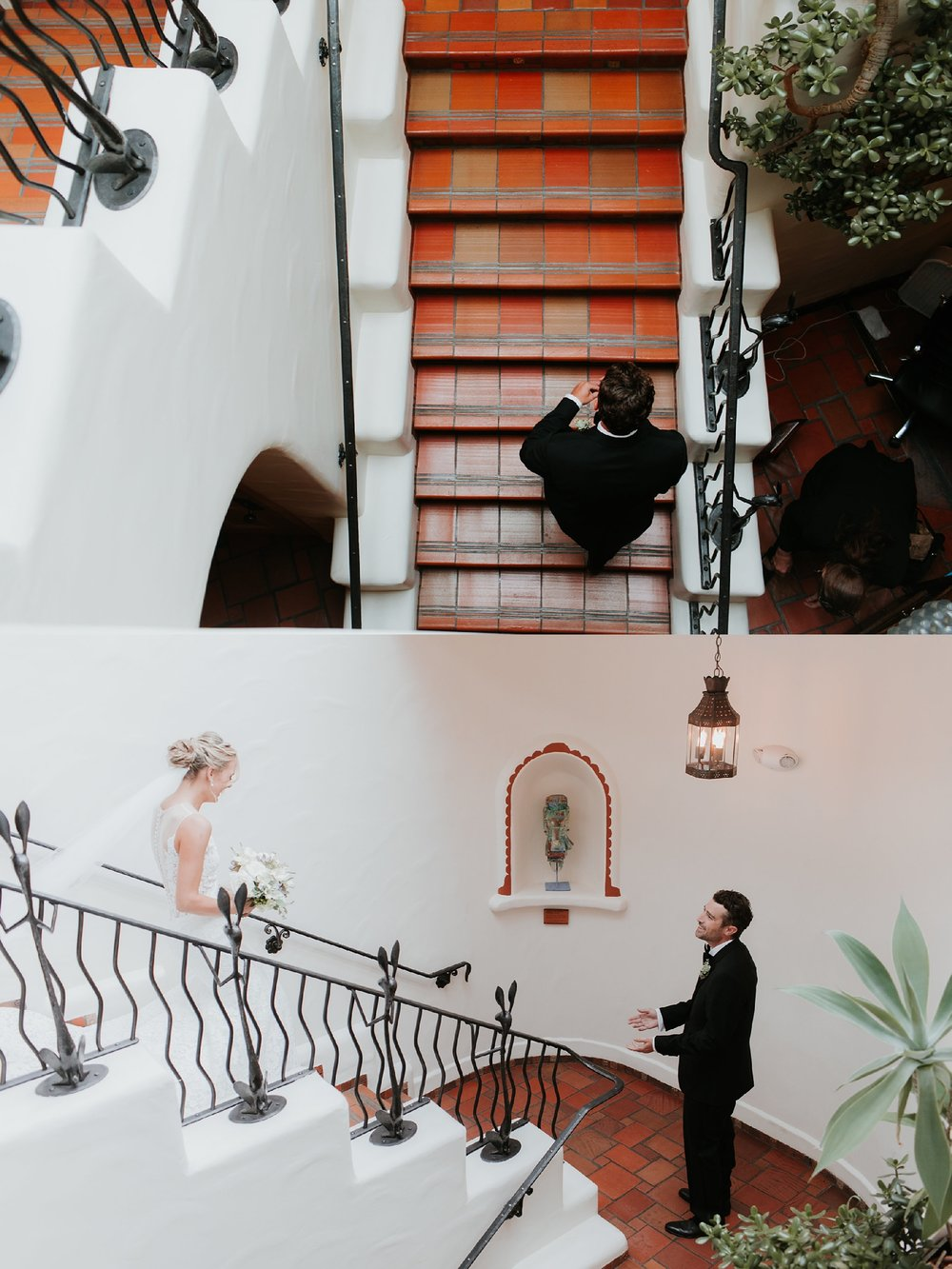 Alicia+lucia+photography+-+albuquerque+wedding+photographer+-+santa+fe+wedding+photography+-+new+mexico+wedding+photographer+-+new+mexico+wedding+-+engagement+-+santa+fe+wedding+-+la+fonda+on+the+plaza+-+la+fonda+wedding_0028.jpg