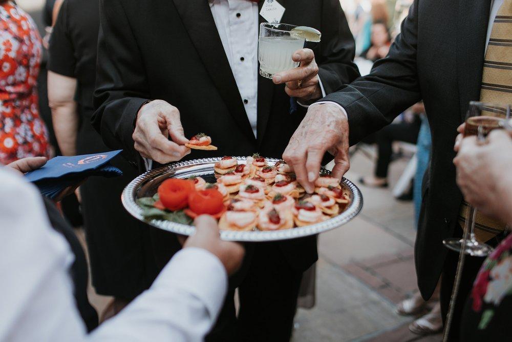 Alicia+lucia+photography+-+albuquerque+wedding+photographer+-+santa+fe+wedding+photography+-+new+mexico+wedding+photographer+-+new+mexico+wedding+-+engagement+-+santa+fe+wedding+-+la+fonda+on+the+plaza+-+la+fonda+wedding_0034.jpg