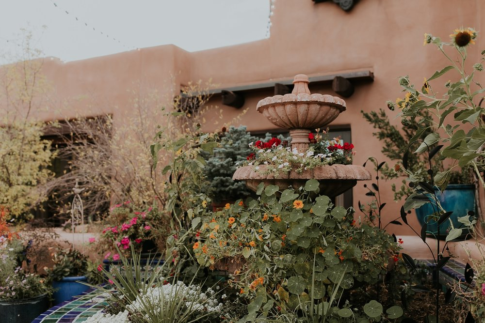 Alicia+lucia+photography+-+albuquerque+wedding+photographer+-+santa+fe+wedding+photography+-+new+mexico+wedding+photographer+-+new+mexico+wedding+-+engagement+-+santa+fe+wedding+-+la+fonda+on+the+plaza+-+la+fonda+wedding_0037.jpg