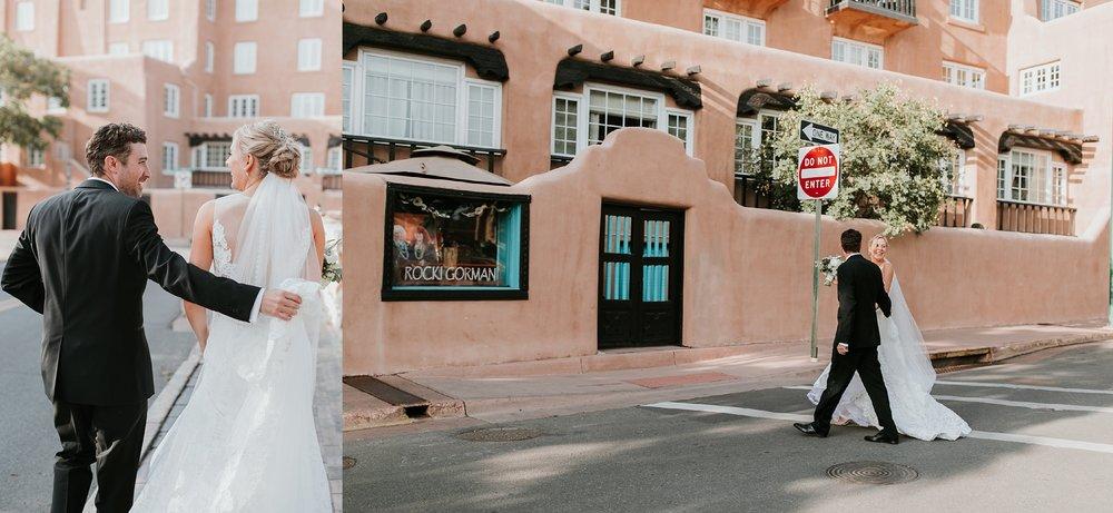 Alicia+lucia+photography+-+albuquerque+wedding+photographer+-+santa+fe+wedding+photography+-+new+mexico+wedding+photographer+-+new+mexico+wedding+-+engagement+-+santa+fe+wedding+-+la+fonda+on+the+plaza+-+la+fonda+wedding_0039.jpg