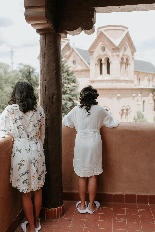 Alicia+lucia+photography+-+albuquerque+wedding+photographer+-+santa+fe+wedding+photography+-+new+mexico+wedding+photographer+-+new+mexico+wedding+-+engagement+-+santa+fe+wedding+-+la+fonda+on+the+plaza+-+la+fonda+wedding_0043.jpg