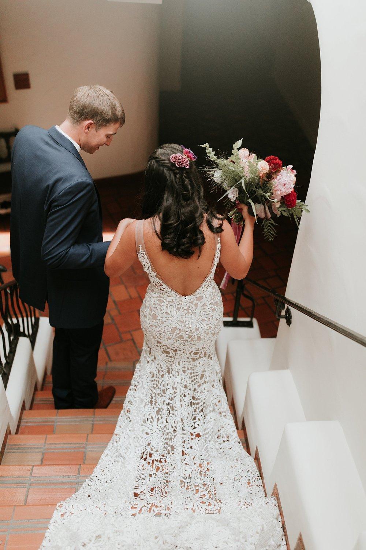 Alicia+lucia+photography+-+albuquerque+wedding+photographer+-+santa+fe+wedding+photography+-+new+mexico+wedding+photographer+-+new+mexico+wedding+-+engagement+-+santa+fe+wedding+-+la+fonda+on+the+plaza+-+la+fonda+wedding_0045.jpg