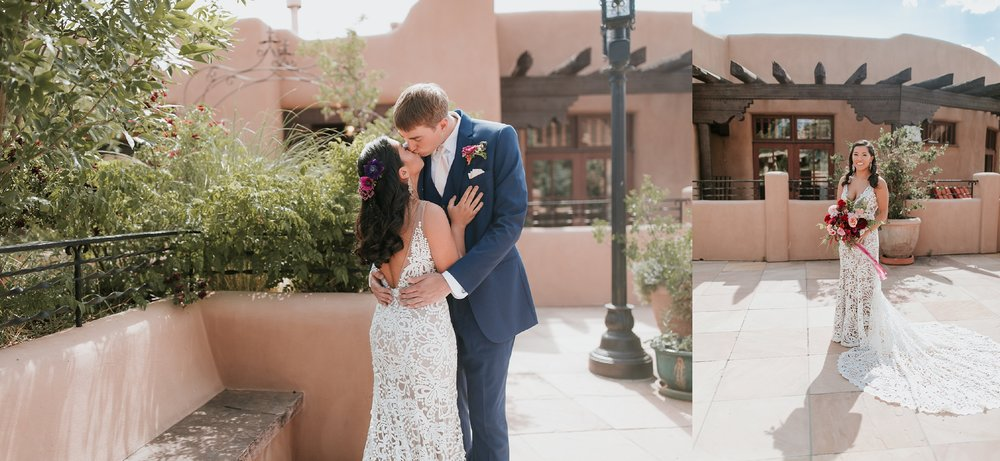 Alicia+lucia+photography+-+albuquerque+wedding+photographer+-+santa+fe+wedding+photography+-+new+mexico+wedding+photographer+-+new+mexico+wedding+-+engagement+-+santa+fe+wedding+-+la+fonda+on+the+plaza+-+la+fonda+wedding_0046.jpg