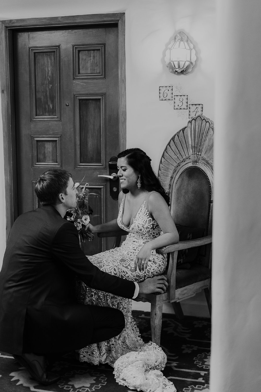 Alicia+lucia+photography+-+albuquerque+wedding+photographer+-+santa+fe+wedding+photography+-+new+mexico+wedding+photographer+-+new+mexico+wedding+-+engagement+-+santa+fe+wedding+-+la+fonda+on+the+plaza+-+la+fonda+wedding_0047.jpg