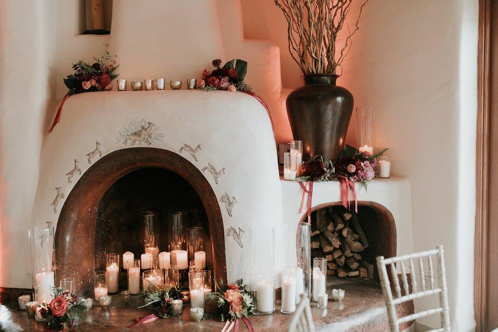 Alicia+lucia+photography+-+albuquerque+wedding+photographer+-+santa+fe+wedding+photography+-+new+mexico+wedding+photographer+-+new+mexico+wedding+-+engagement+-+santa+fe+wedding+-+la+fonda+on+the+plaza+-+la+fonda+wedding_0051.jpg