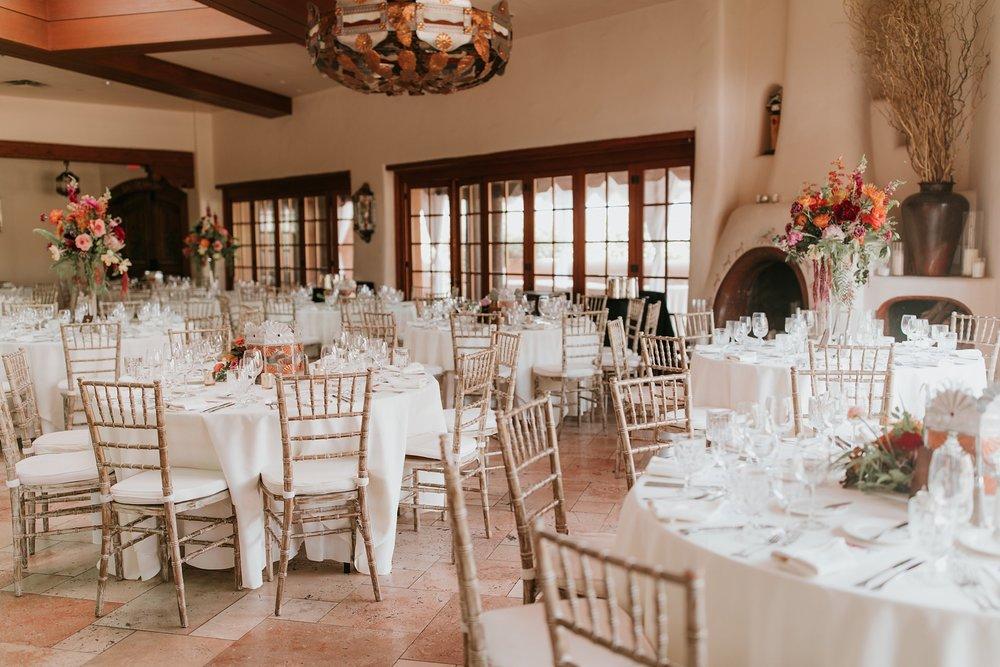 Alicia+lucia+photography+-+albuquerque+wedding+photographer+-+santa+fe+wedding+photography+-+new+mexico+wedding+photographer+-+new+mexico+wedding+-+engagement+-+santa+fe+wedding+-+la+fonda+on+the+plaza+-+la+fonda+wedding_0052.jpg