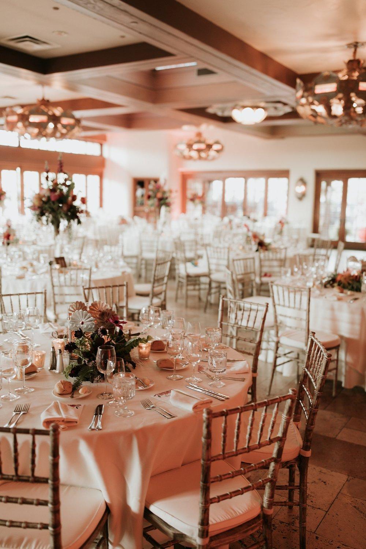 Alicia+lucia+photography+-+albuquerque+wedding+photographer+-+santa+fe+wedding+photography+-+new+mexico+wedding+photographer+-+new+mexico+wedding+-+engagement+-+santa+fe+wedding+-+la+fonda+on+the+plaza+-+la+fonda+wedding_0053.jpg