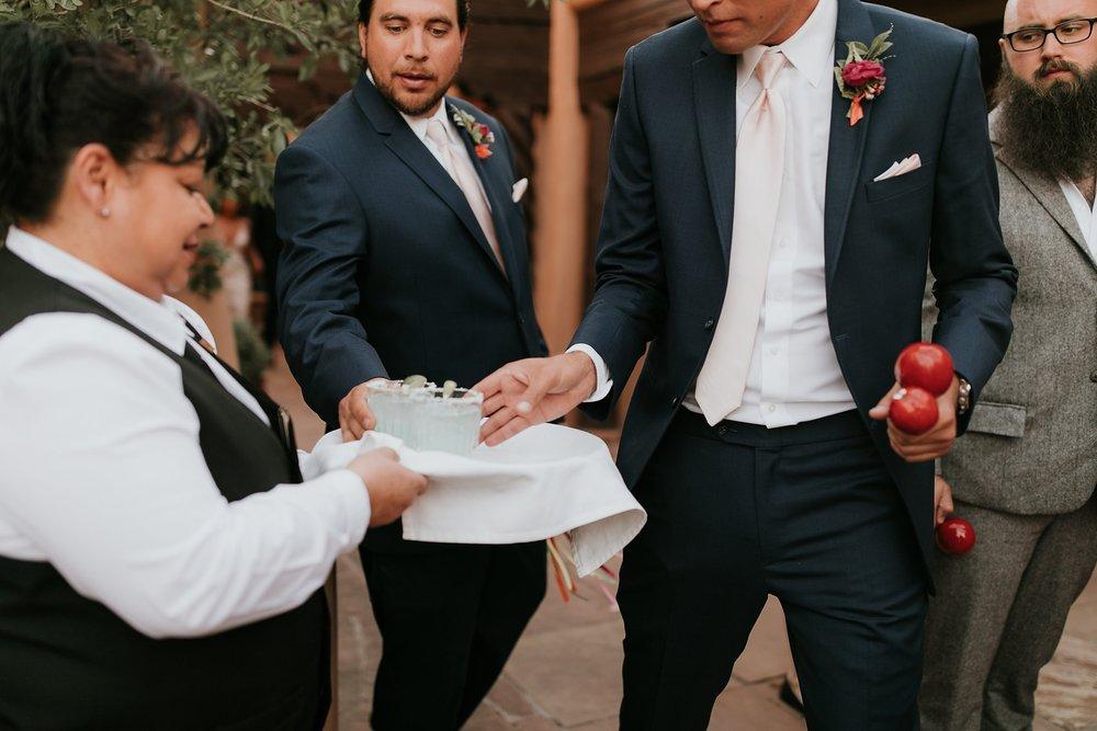 Alicia+lucia+photography+-+albuquerque+wedding+photographer+-+santa+fe+wedding+photography+-+new+mexico+wedding+photographer+-+new+mexico+wedding+-+engagement+-+santa+fe+wedding+-+la+fonda+on+the+plaza+-+la+fonda+wedding_0054.jpg