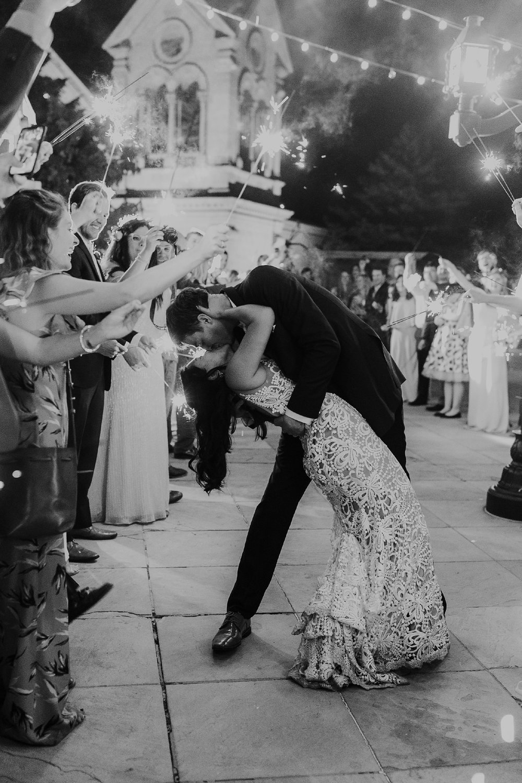 Alicia+lucia+photography+-+albuquerque+wedding+photographer+-+santa+fe+wedding+photography+-+new+mexico+wedding+photographer+-+new+mexico+wedding+-+engagement+-+santa+fe+wedding+-+la+fonda+on+the+plaza+-+la+fonda+wedding_0055.jpg