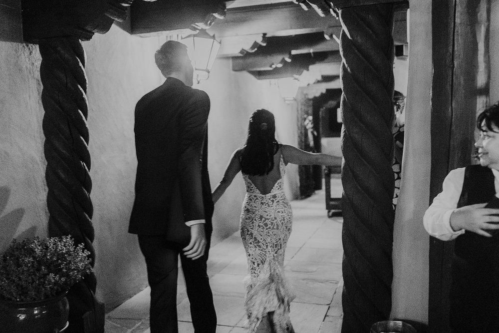 Alicia+lucia+photography+-+albuquerque+wedding+photographer+-+santa+fe+wedding+photography+-+new+mexico+wedding+photographer+-+new+mexico+wedding+-+engagement+-+santa+fe+wedding+-+la+fonda+on+the+plaza+-+la+fonda+wedding_0057.jpg
