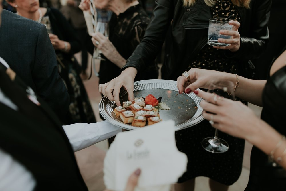 Alicia+lucia+photography+-+albuquerque+wedding+photographer+-+santa+fe+wedding+photography+-+new+mexico+wedding+photographer+-+new+mexico+wedding+-+engagement+-+santa+fe+wedding+-+la+fonda+on+the+plaza+-+la+fonda+wedding_0059.jpg