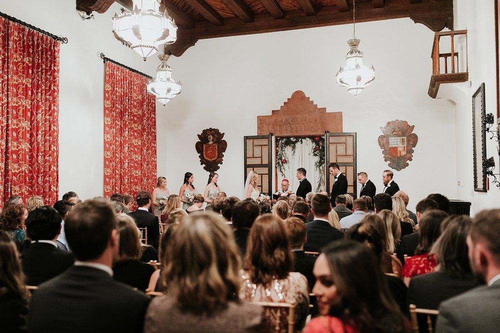 Alicia+lucia+photography+-+albuquerque+wedding+photographer+-+santa+fe+wedding+photography+-+new+mexico+wedding+photographer+-+new+mexico+wedding+-+engagement+-+santa+fe+wedding+-+la+fonda+on+the+plaza+-+la+fonda+wedding_0064.jpg