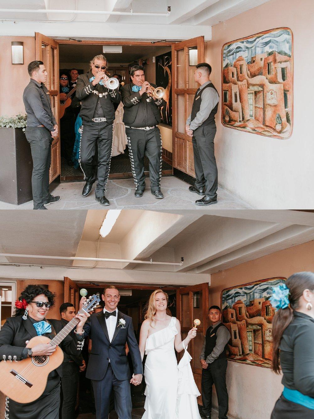Alicia+lucia+photography+-+albuquerque+wedding+photographer+-+santa+fe+wedding+photography+-+new+mexico+wedding+photographer+-+new+mexico+wedding+-+engagement+-+santa+fe+wedding+-+la+fonda+on+the+plaza+-+la+fonda+wedding_0074.jpg