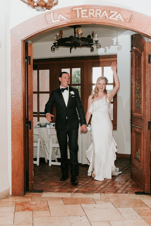 Alicia+lucia+photography+-+albuquerque+wedding+photographer+-+santa+fe+wedding+photography+-+new+mexico+wedding+photographer+-+new+mexico+wedding+-+engagement+-+santa+fe+wedding+-+la+fonda+on+the+plaza+-+la+fonda+wedding_0077.jpg