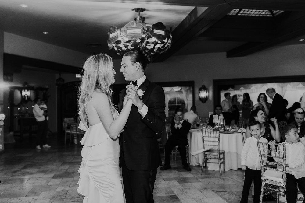 Alicia+lucia+photography+-+albuquerque+wedding+photographer+-+santa+fe+wedding+photography+-+new+mexico+wedding+photographer+-+new+mexico+wedding+-+engagement+-+santa+fe+wedding+-+la+fonda+on+the+plaza+-+la+fonda+wedding_0078.jpg