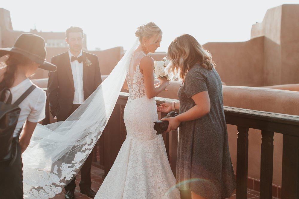 Alicia+lucia+photography+-+albuquerque+wedding+photographer+-+santa+fe+wedding+photography+-+new+mexico+wedding+photographer+-+new+mexico+wedding+-+engagement+-+santa+fe+wedding+-+la+fonda+on+the+plaza+-+la+fonda+wedding_0082.jpg