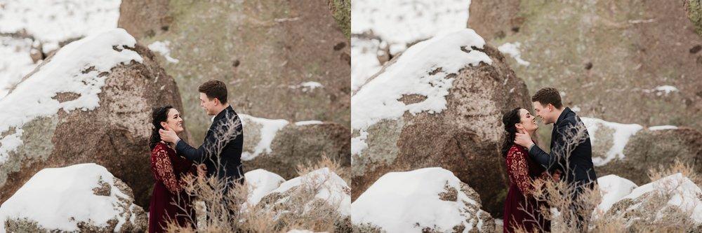 Alicia+lucia+photography+-+albuquerque+wedding+photographer+-+santa+fe+wedding+photography+-+new+mexico+wedding+photographer+-+new+mexico+wedding+-+engagement+-+albuquerque+engagement+-+winter+engagement+-+hyatt+tamaya+wedding_0001.jpg