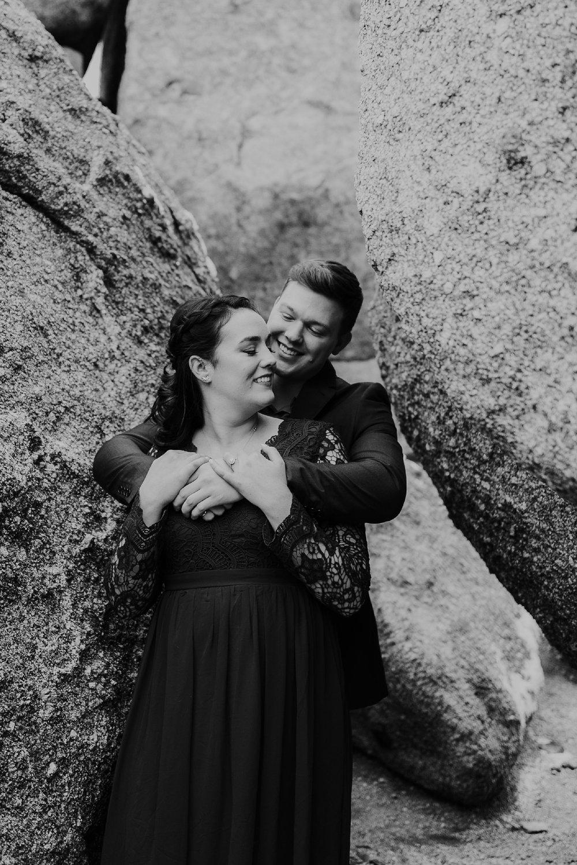 Alicia+lucia+photography+-+albuquerque+wedding+photographer+-+santa+fe+wedding+photography+-+new+mexico+wedding+photographer+-+new+mexico+wedding+-+engagement+-+albuquerque+engagement+-+winter+engagement+-+hyatt+tamaya+wedding_0003.jpg