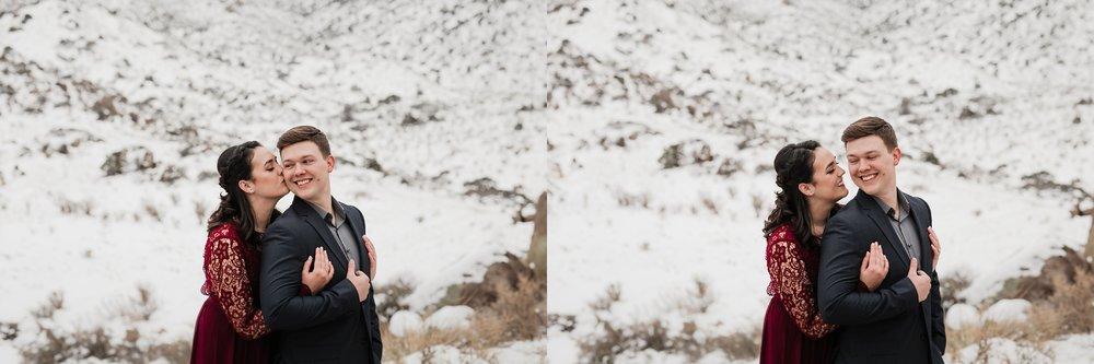 Alicia+lucia+photography+-+albuquerque+wedding+photographer+-+santa+fe+wedding+photography+-+new+mexico+wedding+photographer+-+new+mexico+wedding+-+engagement+-+albuquerque+engagement+-+winter+engagement+-+hyatt+tamaya+wedding_0007.jpg
