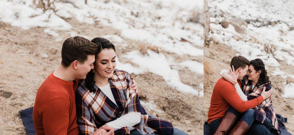 Alicia+lucia+photography+-+albuquerque+wedding+photographer+-+santa+fe+wedding+photography+-+new+mexico+wedding+photographer+-+new+mexico+wedding+-+engagement+-+albuquerque+engagement+-+winter+engagement+-+hyatt+tamaya+wedding_0019.jpg