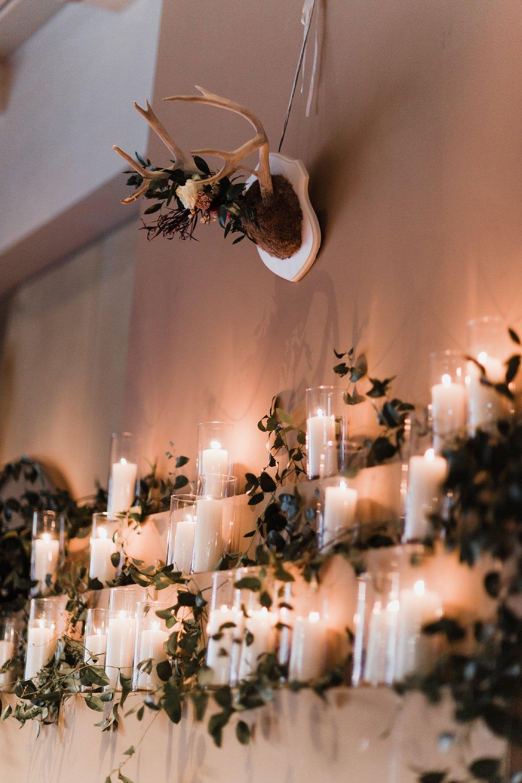Alicia+lucia+photography+-+albuquerque+wedding+photographer+-+santa+fe+wedding+photography+-+new+mexico+wedding+photographer+-+new+mexico+wedding+-+wedding+-+winter+wedding+-+wedding+reception+-+winter+wedding+reception_0015.jpg