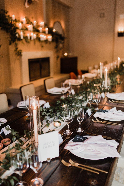 Alicia+lucia+photography+-+albuquerque+wedding+photographer+-+santa+fe+wedding+photography+-+new+mexico+wedding+photographer+-+new+mexico+wedding+-+wedding+-+winter+wedding+-+wedding+reception+-+winter+wedding+reception_0019.jpg