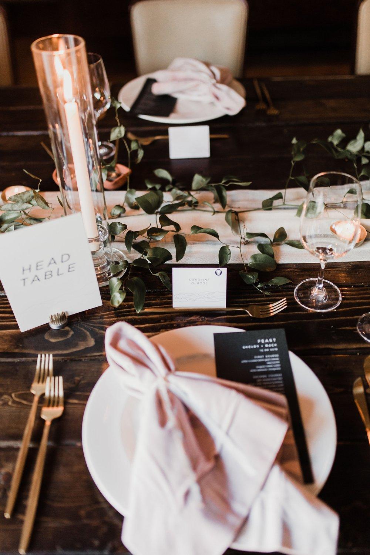Alicia+lucia+photography+-+albuquerque+wedding+photographer+-+santa+fe+wedding+photography+-+new+mexico+wedding+photographer+-+new+mexico+wedding+-+wedding+-+winter+wedding+-+wedding+reception+-+winter+wedding+reception_0021.jpg