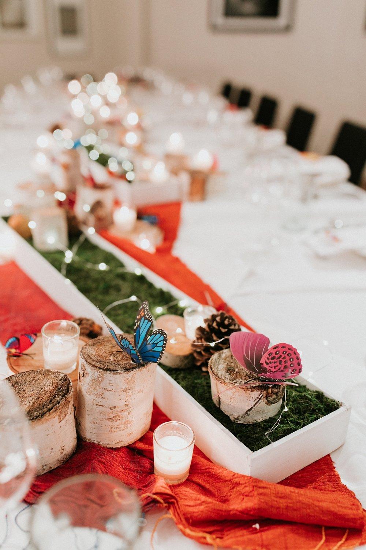 Alicia+lucia+photography+-+albuquerque+wedding+photographer+-+santa+fe+wedding+photography+-+new+mexico+wedding+photographer+-+new+mexico+wedding+-+wedding+-+winter+wedding+-+wedding+reception+-+winter+wedding+reception_0027.jpg