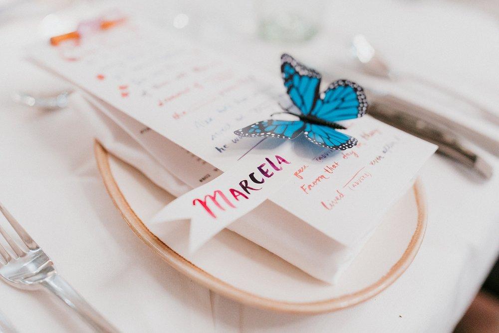 Alicia+lucia+photography+-+albuquerque+wedding+photographer+-+santa+fe+wedding+photography+-+new+mexico+wedding+photographer+-+new+mexico+wedding+-+wedding+-+winter+wedding+-+wedding+reception+-+winter+wedding+reception_0030.jpg