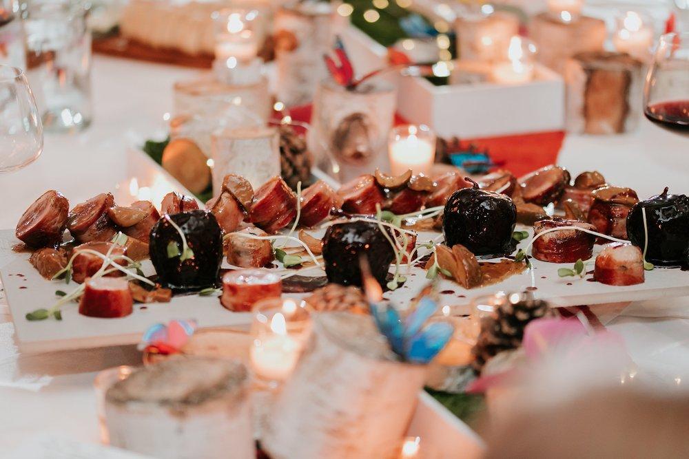 Alicia+lucia+photography+-+albuquerque+wedding+photographer+-+santa+fe+wedding+photography+-+new+mexico+wedding+photographer+-+new+mexico+wedding+-+wedding+-+winter+wedding+-+wedding+reception+-+winter+wedding+reception_0031.jpg