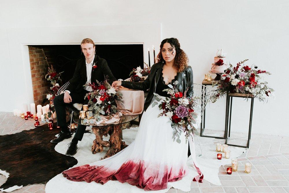 Alicia+lucia+photography+-+albuquerque+wedding+photographer+-+santa+fe+wedding+photography+-+new+mexico+wedding+photographer+-+new+mexico+wedding+-+wedding+-+winter+wedding+-+wedding+reception+-+winter+wedding+reception_0036.jpg