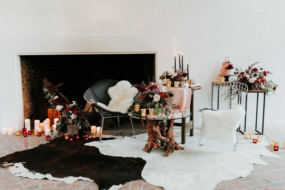 Alicia+lucia+photography+-+albuquerque+wedding+photographer+-+santa+fe+wedding+photography+-+new+mexico+wedding+photographer+-+new+mexico+wedding+-+wedding+-+winter+wedding+-+wedding+reception+-+winter+wedding+reception_0035.jpg