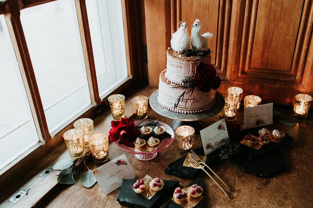 Alicia+lucia+photography+-+albuquerque+wedding+photographer+-+santa+fe+wedding+photography+-+new+mexico+wedding+photographer+-+new+mexico+wedding+-+wedding+-+winter+wedding+-+wedding+reception+-+winter+wedding+reception_0041.jpg