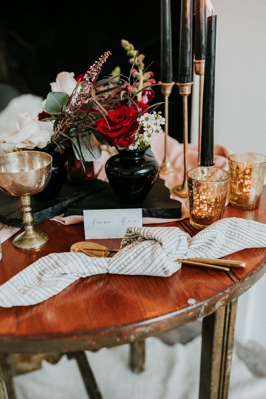 Alicia+lucia+photography+-+albuquerque+wedding+photographer+-+santa+fe+wedding+photography+-+new+mexico+wedding+photographer+-+new+mexico+wedding+-+wedding+-+winter+wedding+-+wedding+reception+-+winter+wedding+reception_0043.jpg