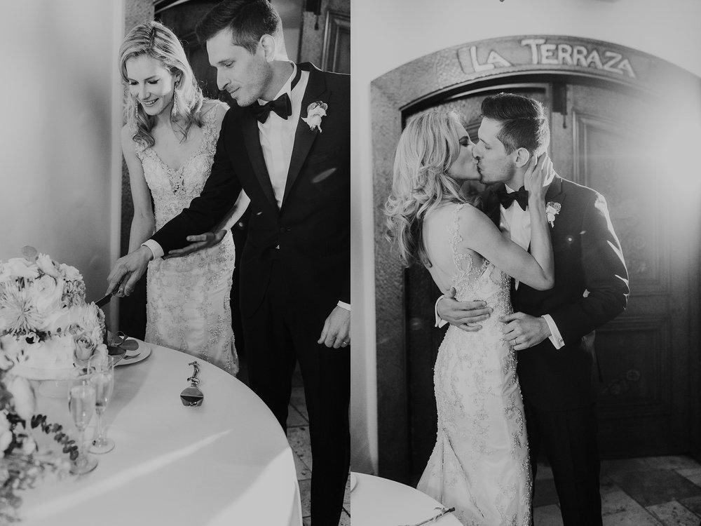 Alicia+lucia+photography+-+albuquerque+wedding+photographer+-+santa+fe+wedding+photography+-+new+mexico+wedding+photographer+-+new+mexico+wedding+-+wedding+-+winter+wedding+-+wedding+reception+-+winter+wedding+reception_0053.jpg
