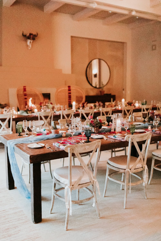 Alicia+lucia+photography+-+albuquerque+wedding+photographer+-+santa+fe+wedding+photography+-+new+mexico+wedding+photographer+-+new+mexico+wedding+-+wedding+-+winter+wedding+-+wedding+reception+-+winter+wedding+reception_0063.jpg