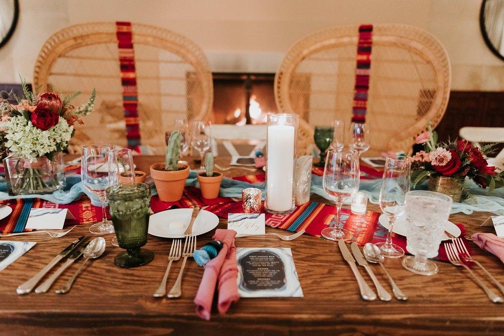 Alicia+lucia+photography+-+albuquerque+wedding+photographer+-+santa+fe+wedding+photography+-+new+mexico+wedding+photographer+-+new+mexico+wedding+-+wedding+-+winter+wedding+-+wedding+reception+-+winter+wedding+reception_0067.jpg